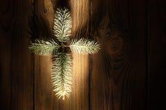όπως η ανασκόπηση είναι μπορεί θέμα απεικόνισης Χριστουγέννων χρησιμοποιούμενο Στοκ φωτογραφία με δικαίωμα ελεύθερης χρήσης