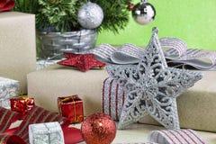 όπως η ανασκόπηση είναι μπορεί θέμα απεικόνισης Χριστουγέννων χρησιμοποιούμενο στοκ εικόνες με δικαίωμα ελεύθερης χρήσης