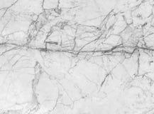 όπως η ανασκόπηση είναι μπορεί να δώσει όψη μαρμάρου στη σύσταση χρησιμοποιούμενη Στοκ Φωτογραφία