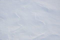 όπως η ανασκόπηση είναι μπορεί σβόλοι ιδιαίτεροι κάλυψε την επιφάνεια χιονιού ποσότητας σχεδιαστών χρησιμοποιούμενη Στοκ εικόνες με δικαίωμα ελεύθερης χρήσης