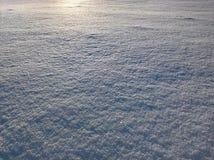όπως η ανασκόπηση είναι μπορεί σβόλοι ιδιαίτεροι κάλυψε την επιφάνεια χιονιού ποσότητας σχεδιαστών χρησιμοποιούμενη στοκ εικόνες