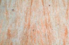 όπως η ανασκόπηση είναι μπορεί συγκεκριμένος χρησιμοποιημένος σύσταση τοίχος Στοκ Εικόνες