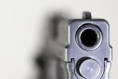 Όπλα, πιστόλι, πυροβόλο όπλο, πυροβόλο όπλο χεριών, υπεράσπιση Στοκ εικόνες με δικαίωμα ελεύθερης χρήσης