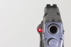 Όπλα, πιστόλι, πυροβόλο όπλο, πυροβόλο όπλο χεριών, υπεράσπιση Στοκ φωτογραφίες με δικαίωμα ελεύθερης χρήσης