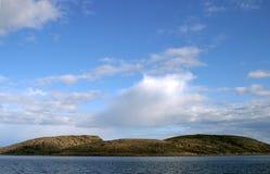 όραμα Στοκ φωτογραφία με δικαίωμα ελεύθερης χρήσης
