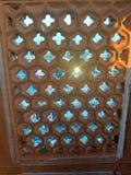 Όραμα shimmers στοκ φωτογραφία με δικαίωμα ελεύθερης χρήσης