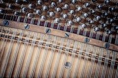 όργανο 16 μουσικό στοκ εικόνες