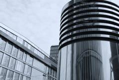 όρος αέρα Στοκ Φωτογραφίες