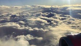 Όψη από το αεροπλάνο φιλμ μικρού μήκους