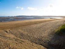 όψη θάλασσας Στοκ εικόνα με δικαίωμα ελεύθερης χρήσης