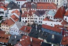 όψη ματιών κτηρίων πουλιών Στοκ φωτογραφία με δικαίωμα ελεύθερης χρήσης