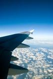 όψη ουρανού Στοκ εικόνες με δικαίωμα ελεύθερης χρήσης