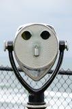όψη προσώπου επίσης στοκ φωτογραφία με δικαίωμα ελεύθερης χρήσης