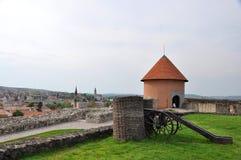 όψη πόλεων Στοκ φωτογραφία με δικαίωμα ελεύθερης χρήσης