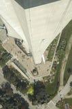 όψη πύργων ΣΟ Στοκ εικόνες με δικαίωμα ελεύθερης χρήσης