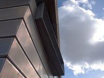 όψη σημείου Στοκ Φωτογραφία