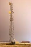 όψη συσκευών αποστολής &sigm Στοκ εικόνες με δικαίωμα ελεύθερης χρήσης