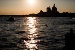 όψη της Βενετίας Στοκ φωτογραφίες με δικαίωμα ελεύθερης χρήσης