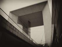 όψη της Γαλλίας Παρίσι Στοκ φωτογραφίες με δικαίωμα ελεύθερης χρήσης