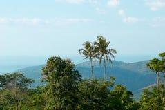 όψη της Ταϊλάνδης στοκ φωτογραφίες