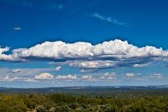 όψη του Lorenzo Μαδρίτη SAN Ισπανία Στοκ φωτογραφίες με δικαίωμα ελεύθερης χρήσης