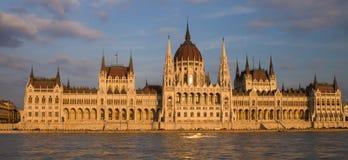 όψη των Κοινοβουλίων του Λονδίνου χορτοταπήτων οικοδόμησης Στοκ εικόνες με δικαίωμα ελεύθερης χρήσης