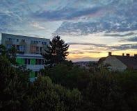 Όψη Στοκ φωτογραφία με δικαίωμα ελεύθερης χρήσης