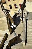 όψη marino SAN Στοκ φωτογραφία με δικαίωμα ελεύθερης χρήσης