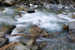 όψη zen στοκ φωτογραφία με δικαίωμα ελεύθερης χρήσης