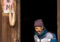 όλα τα χαμόγελα Στοκ φωτογραφίες με δικαίωμα ελεύθερης χρήσης