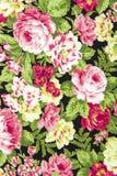3 όλη η αλλαγή ανασκόπησης χρωματίζει το εύκολο πρότυπο στρωμάτων Στοκ Εικόνες