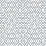 3 όλη η αλλαγή ανασκόπησης χρωματίζει το εύκολο πρότυπο στρωμάτων Στοκ φωτογραφίες με δικαίωμα ελεύθερης χρήσης
