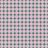 3 όλη η αλλαγή ανασκόπησης χρωματίζει το εύκολο πρότυπο στρωμάτων Στοκ Φωτογραφίες