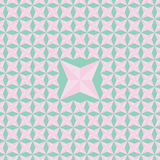 3 όλη η αλλαγή ανασκόπησης χρωματίζει το εύκολο πρότυπο στρωμάτων Στοκ Φωτογραφία