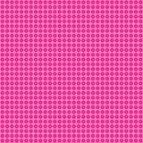 3 όλη η αλλαγή ανασκόπησης χρωματίζει το εύκολο πρότυπο στρωμάτων Στοκ Εικόνα