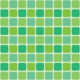3 όλη η αλλαγή ανασκόπησης χρωματίζει το εύκολο πρότυπο στρωμάτων Στοκ εικόνες με δικαίωμα ελεύθερης χρήσης