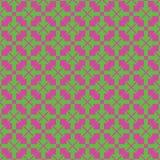 3 όλη η αλλαγή ανασκόπησης χρωματίζει το εύκολο πρότυπο στρωμάτων Στοκ εικόνα με δικαίωμα ελεύθερης χρήσης