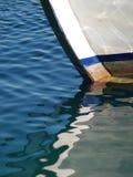 ύδωρ αντανάκλασης Στοκ Φωτογραφίες
