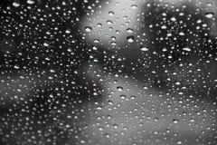 ύδωρ γυαλιού απελευθ&epsilon Στοκ φωτογραφία με δικαίωμα ελεύθερης χρήσης