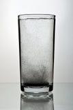 ύδωρ γυαλιού Στοκ φωτογραφίες με δικαίωμα ελεύθερης χρήσης