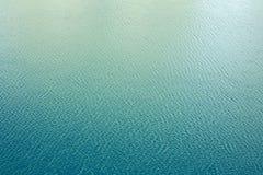 ύδωρ επιφάνειας Στοκ Φωτογραφίες