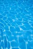 ύδωρ κυματώσεων Στοκ εικόνες με δικαίωμα ελεύθερης χρήσης