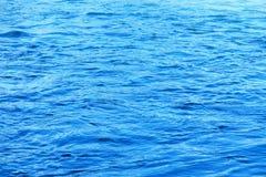 ύδωρ κυματώσεων Στοκ φωτογραφία με δικαίωμα ελεύθερης χρήσης