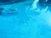 ύδωρ λιμνών Στοκ εικόνα με δικαίωμα ελεύθερης χρήσης