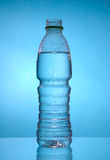 ύδωρ μπουκαλιών Στοκ Φωτογραφίες
