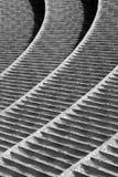 ύδωρ ροής Στοκ Φωτογραφίες