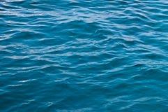 ύδωρ σύστασης Στοκ εικόνες με δικαίωμα ελεύθερης χρήσης