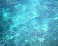 ύδωρ φαντασίας Στοκ Εικόνα