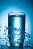 ύδωρ στοκ φωτογραφίες