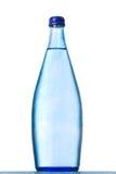 ύδωρ στοκ εικόνα